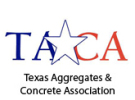 TACA Annual Meeting