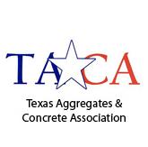 TACA Annual Meeting