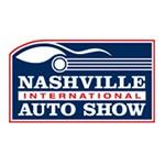 Nashville Auto Show