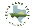 Texas Land Conservation Conference
